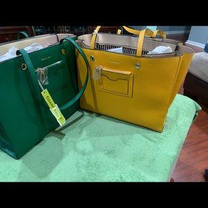 Bags Gianni Bini